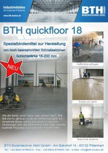 Flyer_Schnellestrich