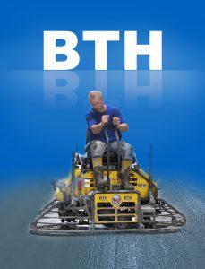 BTH_Betonglätten1