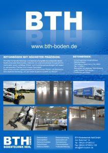 Flyer BTH Industrieböden_komprimiert